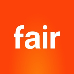 Fair – The driver's app