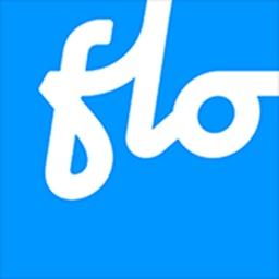 FLO - EV Charging Network