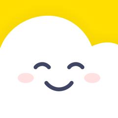 Breeze: mood tracker, diary