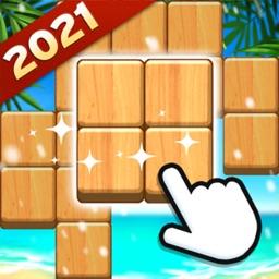 Blockscapes - Block Puzzle