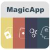 MagicApp 1.0