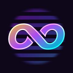 LoopArt - 3D Photo & Morph