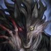 人狼 ジャッジメント - iPhoneアプリ
