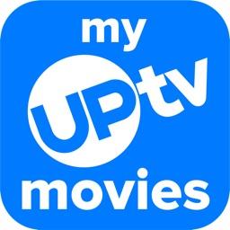 My UPtv Movies