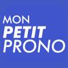 MPG - MonPetitProno