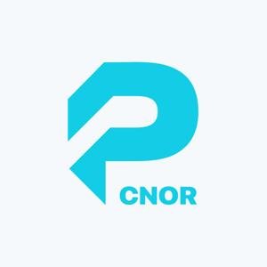 CNOR Pocket Prep ios app