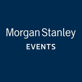 Surprising Morgan Stanley Apps On The App Store Download Free Architecture Designs Remcamadebymaigaardcom