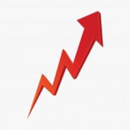 Idle Stock Market Simulator