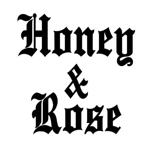 Honey & Rose