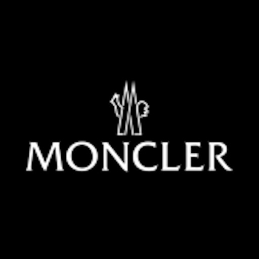 moncler investor relations