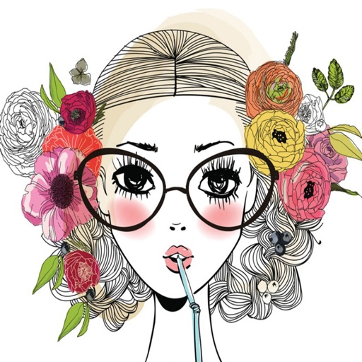 Girly Backgrounds & Wallpapers