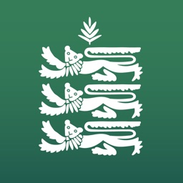 States of Guernsey Uploads