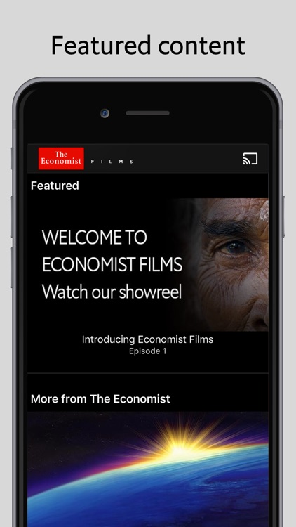 Economist Films screenshot-3