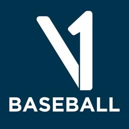 V1 Baseball
