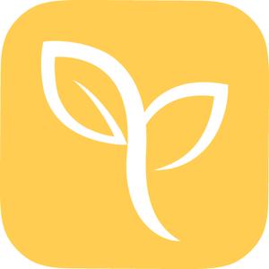 Ovia Fertility Period Tracker Medical app
