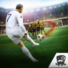 Strike Soccer 2018 Free Kicks icon