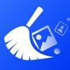 手机安全管家-一键清理垃圾