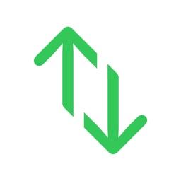 Portfolio: Stock Quote Tracker