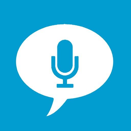 说话和翻译-精准的语音实时翻译软件