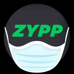 Zypp Electric Scooter (Mobycy)