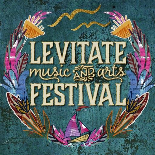Levitate Music & Arts Festival