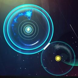 Orbit Space
