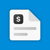 Tiny Invoice – Estimate Maker