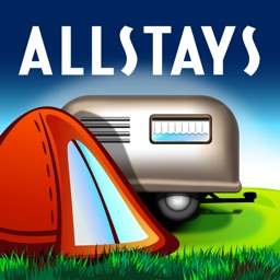 Camp & RV - Tent & RV Camping