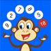 17.LottoMonkey: Scan Lottery