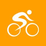 Велосипед Трекер Велокомпьютер на пк