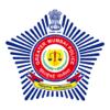 MTPapp (Mumbai Traffic Police)