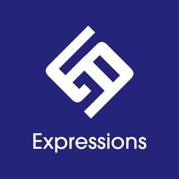 Grammar_expressions