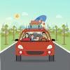 運転免許 - 学科試験 - iPhoneアプリ
