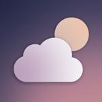 Art Weather - Live Wallpaper на пк