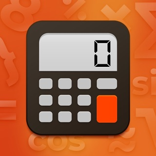 Calculator Pro+ for iPad on the App Store