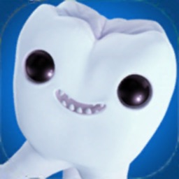 Kim The Tooth