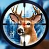 Hunting Animals - 刺激狩猎模拟器