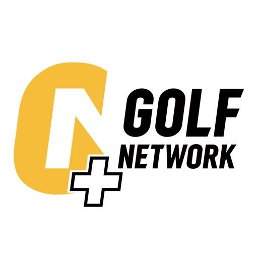 ゴルフネットワークプラス スコア管理&フォトスコア&動画
