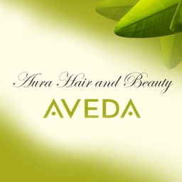 Aura Hair and Beauty