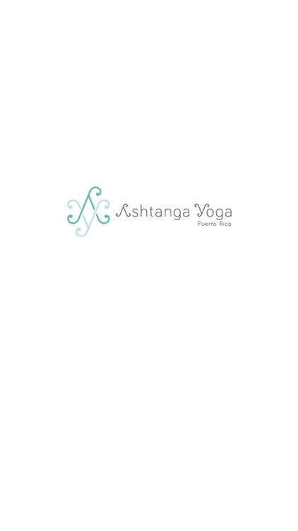 Ashtanga Yoga Puerto Rico