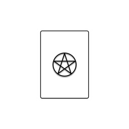 Tarot Dictionary