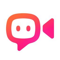 JusTalk - Video Chat & Calls