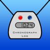 Chronograph Log