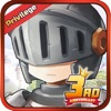 Light Chaser: End of Dawn - iPhoneアプリ