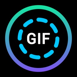 Images To GIF : Video To GIF