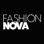 Fashion Nova на пк