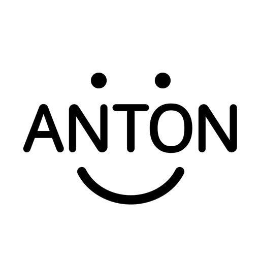 ANTON: Kindergarten - Grade 5