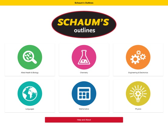 video download schaums outline - 512×320