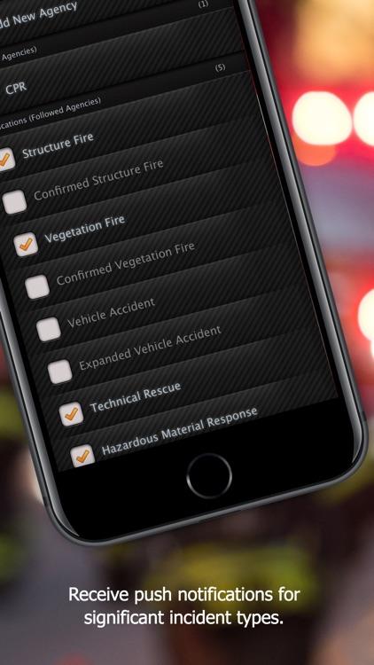 PulsePoint screenshot-6