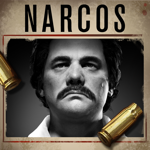 Narcos: Cartel Wars на пк